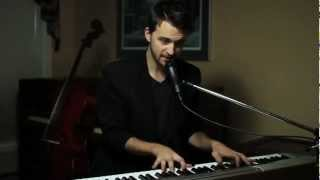 I Get a Kick Out of You (Jamie Cullum cover)