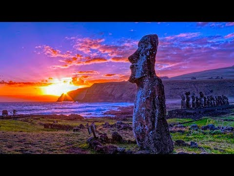 Music for Imagination & Creativity | Relaxing Music: Instrumental Music 432hz for Inner Peace
