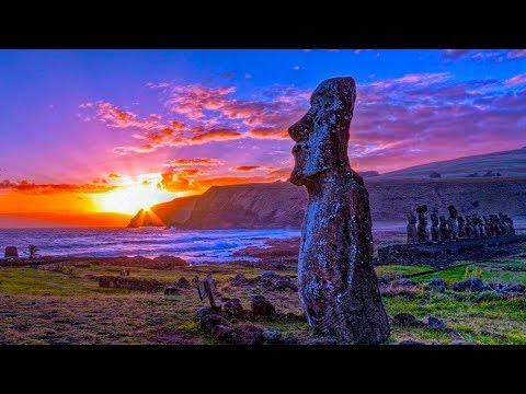 Music for Imagination & Creativity   Relaxing Music: Instrumental Music 432hz for Inner Peace