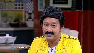 Andre Penyanyi Legend Kok Mukanya Pucat
