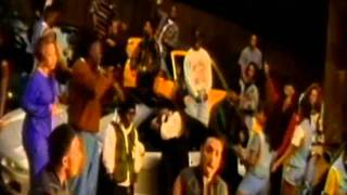 H-Town - Back seat (wit no sheets) - original video