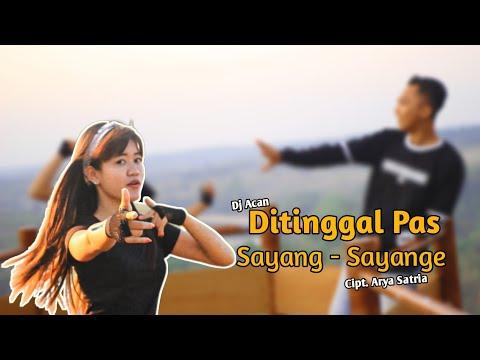 ditinggal-pas-sayang-sayange- -dj-kentrung- -imam-boglo-cover-joget