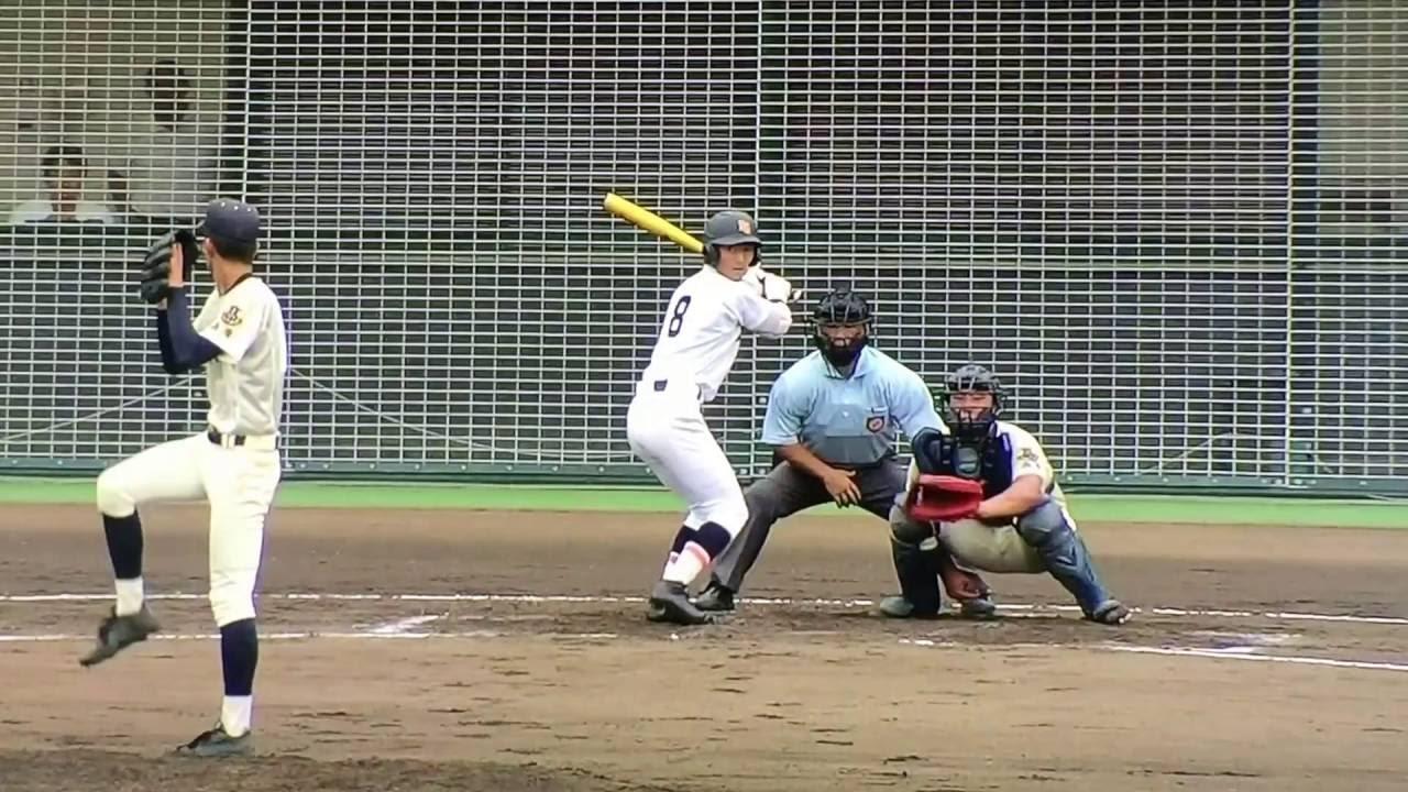 2016年 全国高校野球選手権兵庫...
