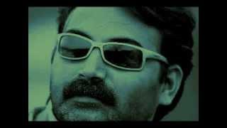 Akele hai chale aao-Karaoke By-Shriram soni