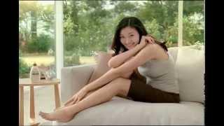 [AVEENO] 건강한 변화를 만드는 작은 습관 - 아비노 Active Natural 광고영상 Thumbnail