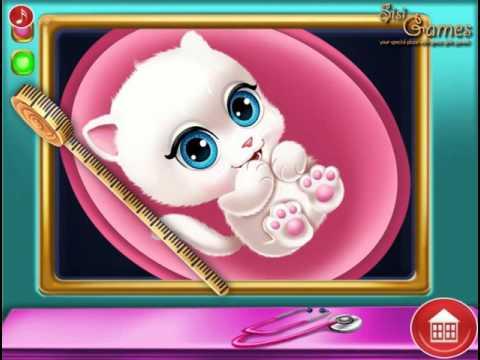 Игры Барби бродилки Играть в игру Барби бродилку