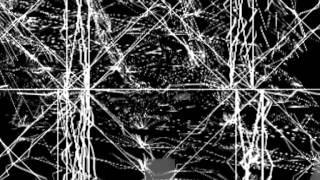 Floorplan - Altered Ego [M-Plant]