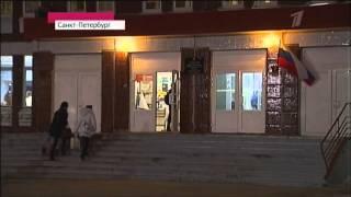 Родители штурмуют школы и Интернет - Первый канал , 1.02.2014