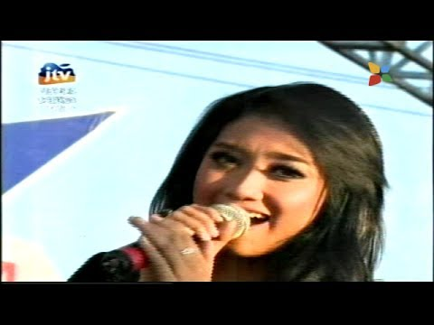 Talining Asmoro - Anisa Rahma - OM Dewata