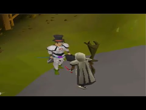 how to get inferno adze rs3