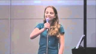 Елизавета Нидзельская - Крылатые качели