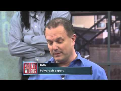 NY Lie Detector Examiner and Expert Daniel Ribacoff Tests for Infidelity and Cheating