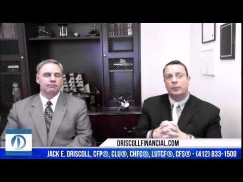 Discount auto insurance Part 1A