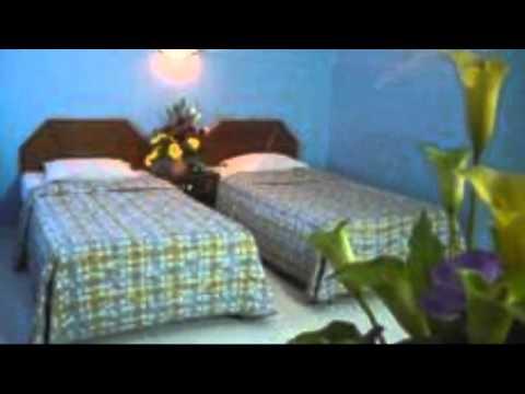 Pelangi Hotel Tanjung Pinang