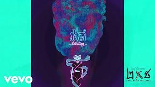 Smallworld Smallband - រង់ចាំ Waiting (Official Audio)
