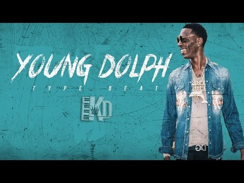 Young Dolph x Jay Fizzle