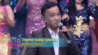 Download Video Lo Ga Salah, Gue Salah! Theme Song Special Ruben Onsu - New Kilau DMD (4/12) MP3 3GP MP4