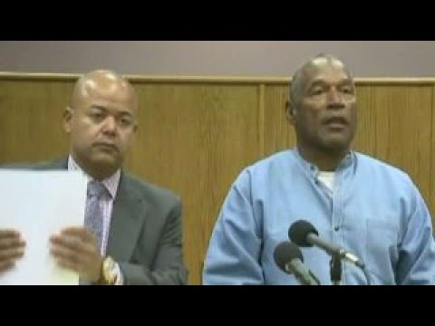 oj-simpson-is-set-to-be-a-free-man-once-again