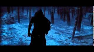 Трейлер к фильму Звёздные войны. Эпизод VII: Пробуждение Силы