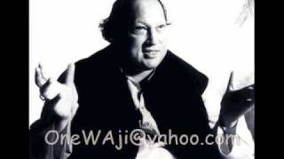 BesT oF UstaD NusRaT Fateh Ali Khan,Afreen Afreen Full Length Qawali - FREE DOWNLOAD