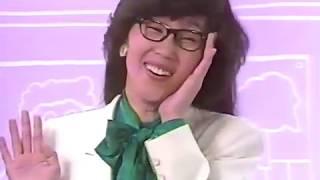 どっかで聞いたことある声だと思ったら、声優の島本須美さん本人ではな...