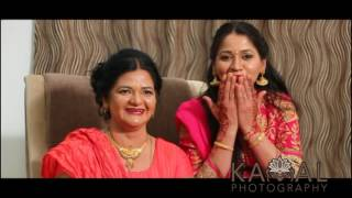 Best Photography  Kamal Studio Model Town Pathankot