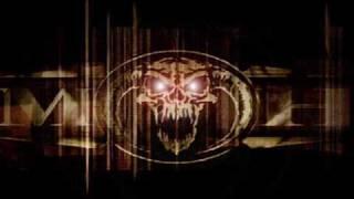 Echte Hardcore En Anders Niks - JDA and Delta 9 (HQ)
