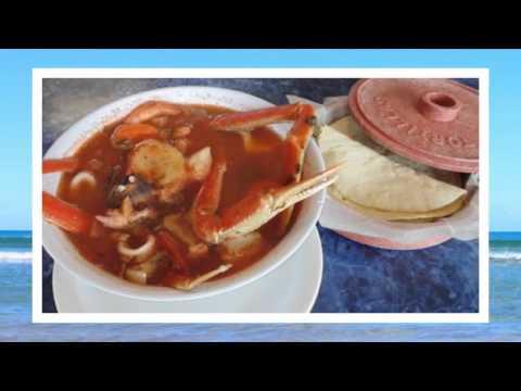 Playa Azul Mexican Restaurants - Denver, CO