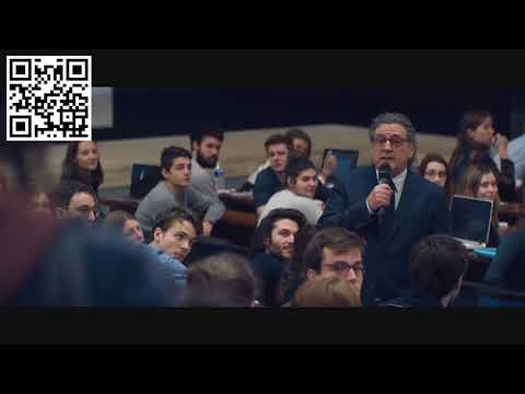 LE BRIO streaming 2017 Camélia Jordana streaming vf