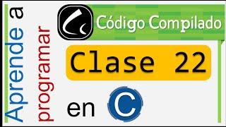 C #22 | Funciones (retorna - recibe parámetros | no retorna - no recibe)