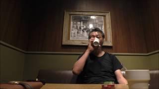 伝説の男優、太賀麻郎。 あの1980年代、絡んだ女優たちはエクスタシーを...