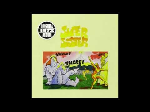 Supersister – Pudding En Gisteren 1972