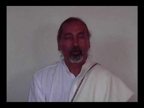Does Kriya Yoga Require a Vegetarian Diet?