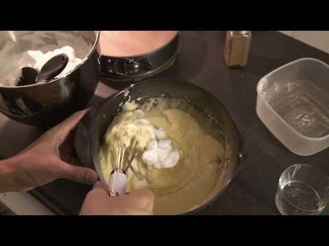 recette-de-gateau-portuguais:-le-bolo-podre