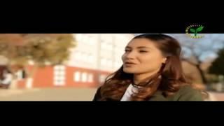 4-Qism Ezgulik hududi / Эзгулик худуди (uzbek serial)