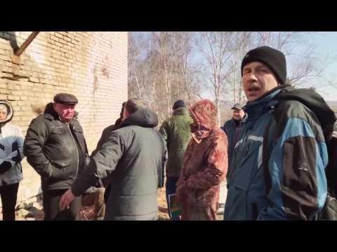 Помогите, пожалуйста, людям оформить землю! Помология-1, г. Владивосток, Плодовка.