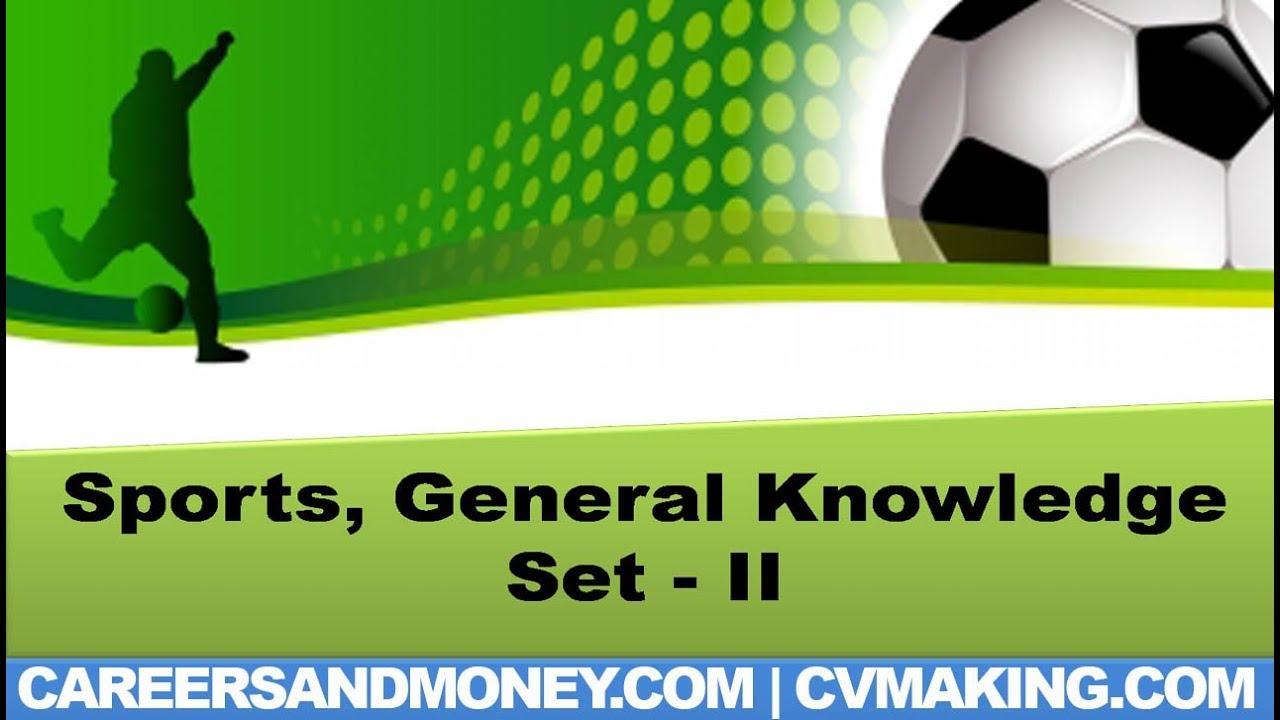 2015 pdf gk sports