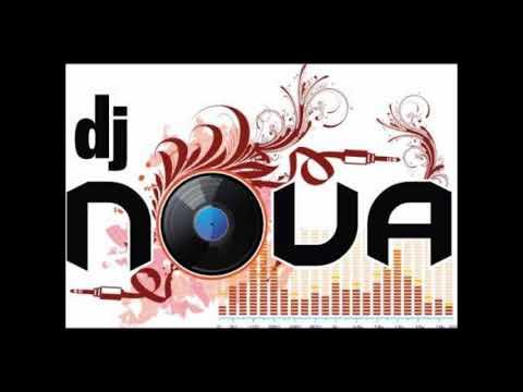 DJ NOVA - Young Dumb and Broke [Zouk Remix]