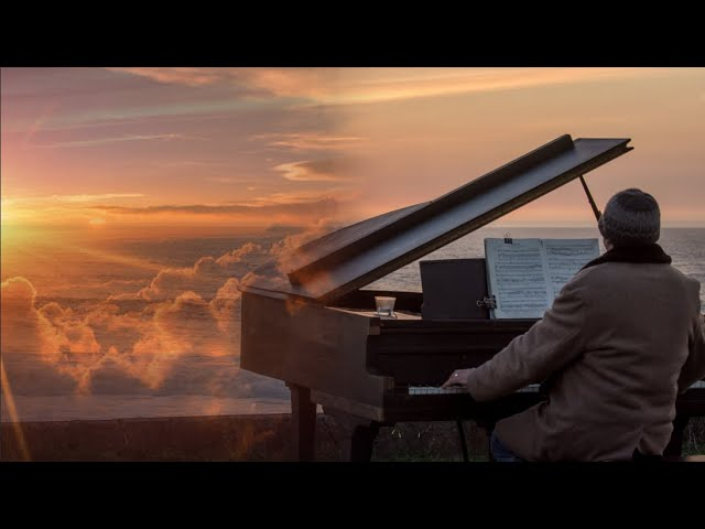 Moments of Peace | Christian Hymns & Gospel Music
