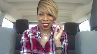 Love & Hip Hop Atlanta, Season 4, Ep. 2 Review and Recap by itsrox