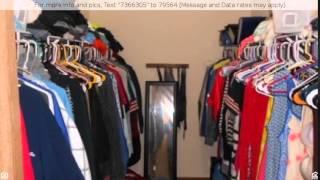 $149,900 - 903 DEBDEN Drive, ISLAND LAKE, IL 60042