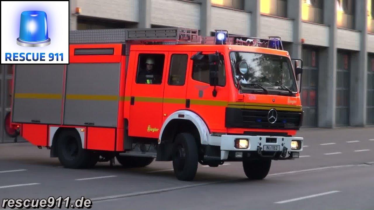 Ff Ingolstadt