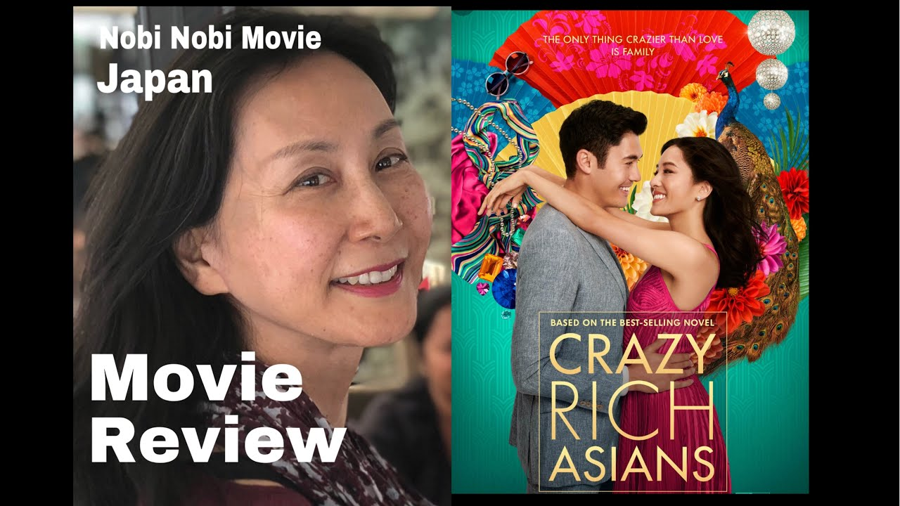 Japan movies with english subtitles full movie