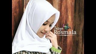 Lagu Pilihan Terbaru Tasya Rosmala