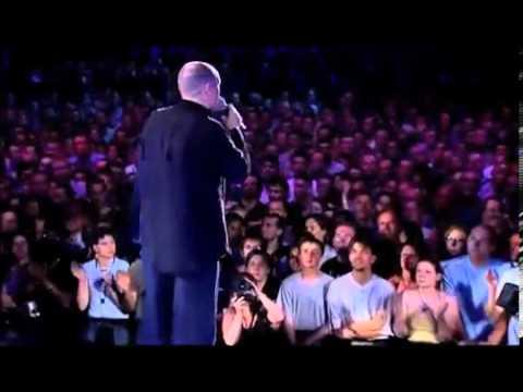 Phil Collins Acapella *ORIGINAL* - Come With Me