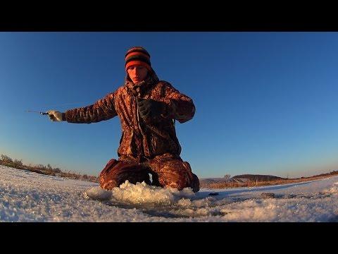 безнасадочные мормышки для ловли плотвы зимой