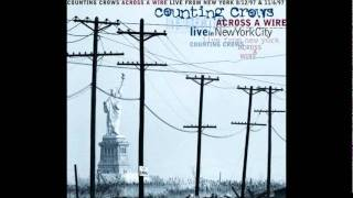 Counting Crows: Anna Begins (Best Version)