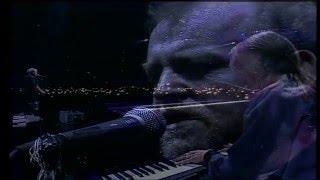 Joe Cocker - You Are So Beautiful (LIVE in Dortmund) HD
