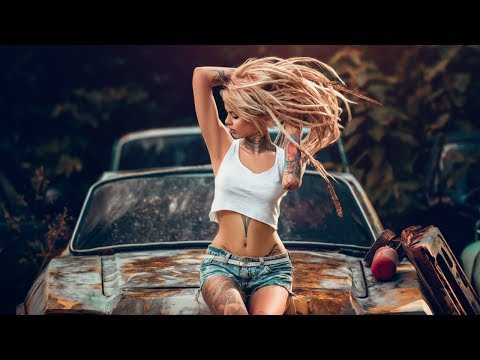 New Club Dance Mix 2018 | Best Popular Songs Remix | Top 100 Music Hits