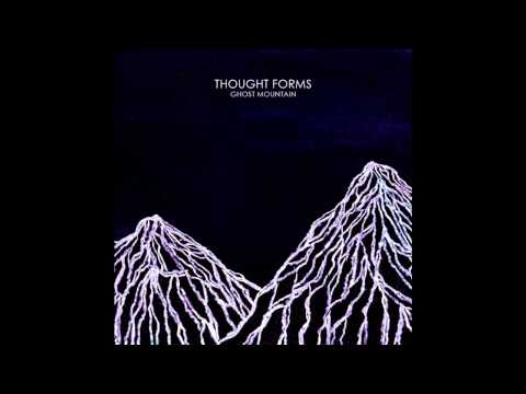 Thought Forms - Bowing